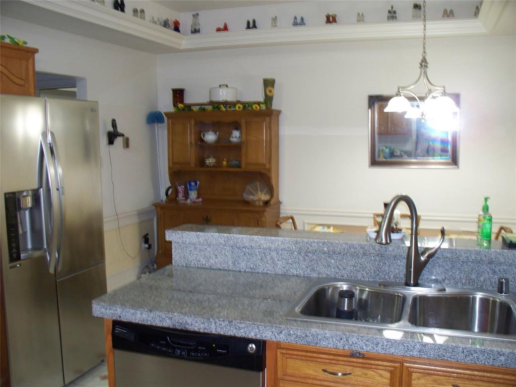 503 Washington  Street, Farmersville, Texas 75442 - acquisto real estate best style realtor kim miller best real estate reviews dfw