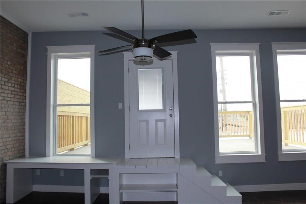 2901 Lee Street, Greenville, Texas 75401 - acquisto real estate best prosper realtor susan cancemi windfarms realtor