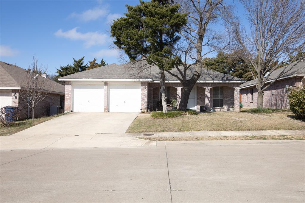 1455 Rim Road, Dallas, Texas 75211 - Acquisto Real Estate best mckinney realtor hannah ewing stonebridge ranch expert