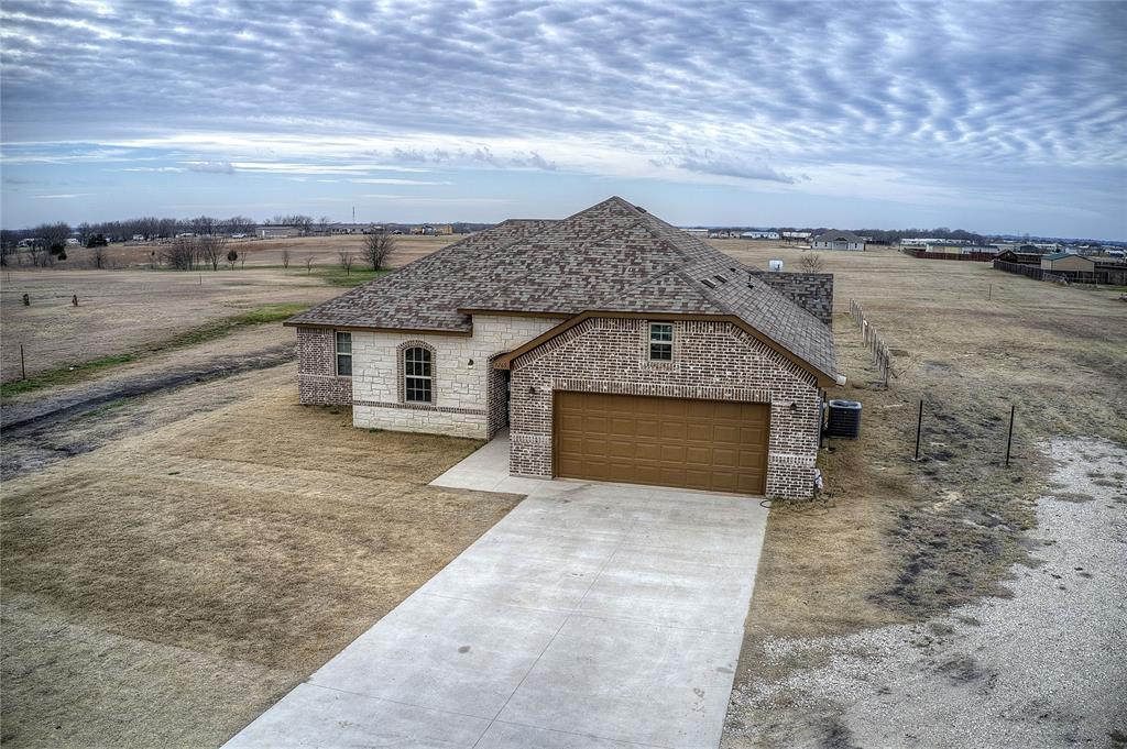 7265 Star Trail, Crandall, Texas 75114 - Acquisto Real Estate best mckinney realtor hannah ewing stonebridge ranch expert
