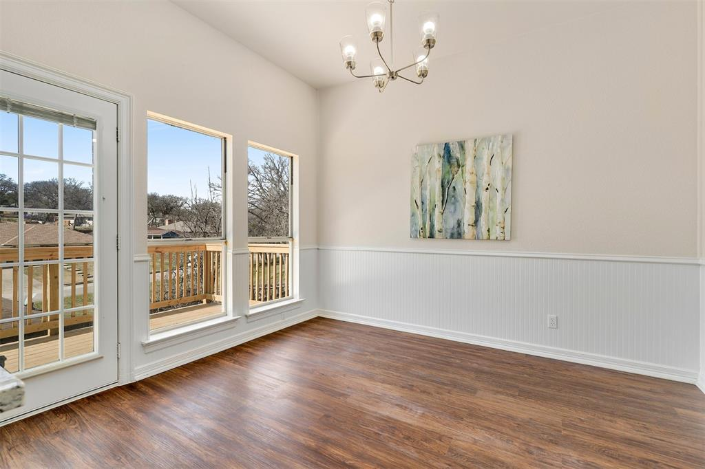 2916 Patino Road, Fort Worth, Texas 76112 - acquisto real estate best listing agent in the nation shana acquisto estate realtor
