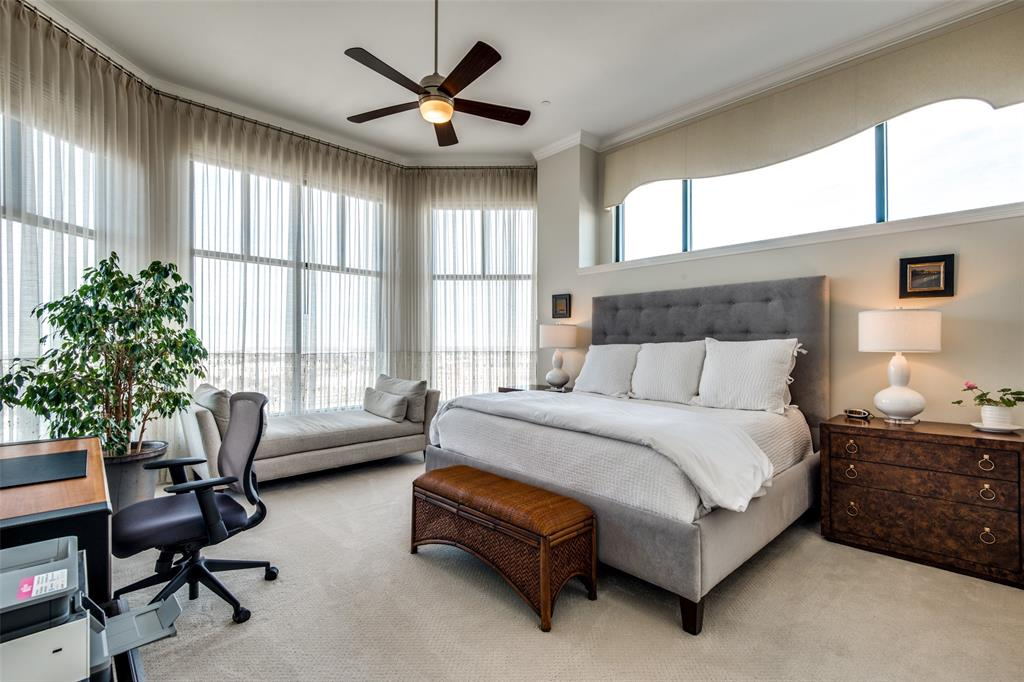 2828 Hood Street, Dallas, Texas 75219 - acquisto real estate best photos for luxury listings amy gasperini quick sale real estate