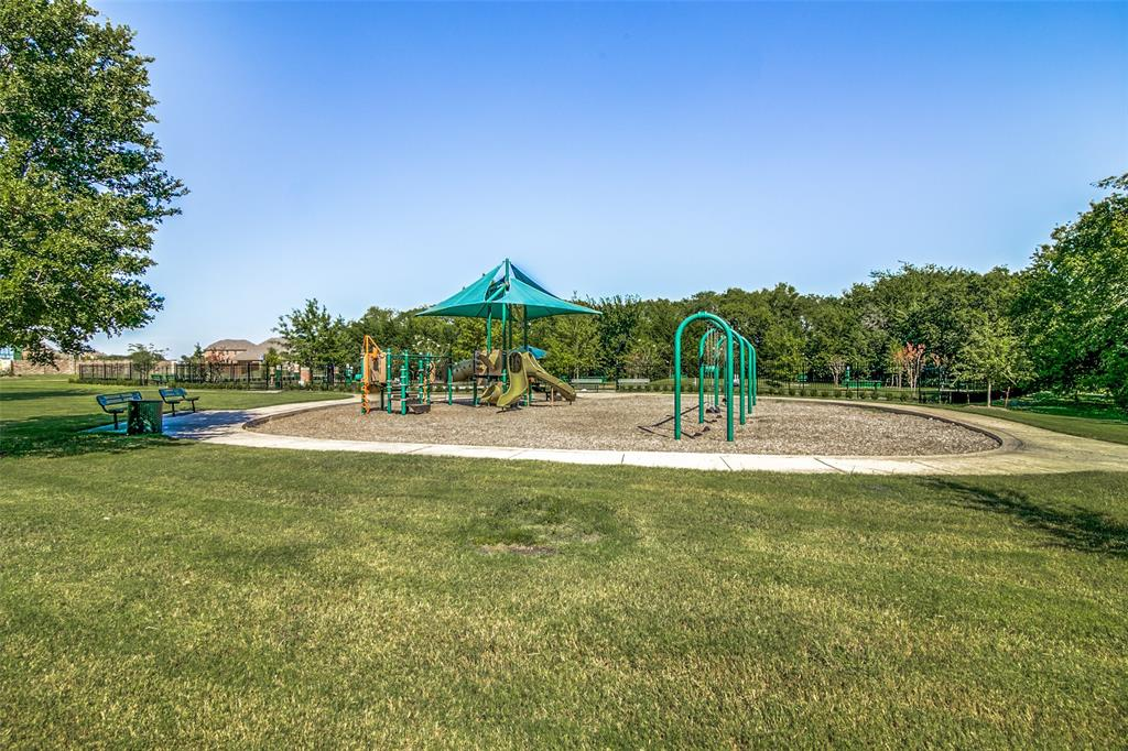 583 Fate Main Place, Fate, Texas 75087 - acquisto real estate agent of the year mike shepherd