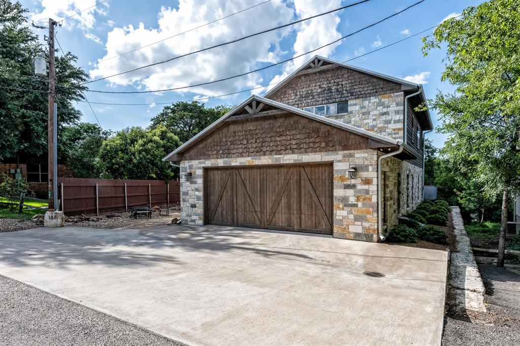 187 County Road 1767 Clifton, Texas 76634 - acquisto real estate agent of the year mike shepherd