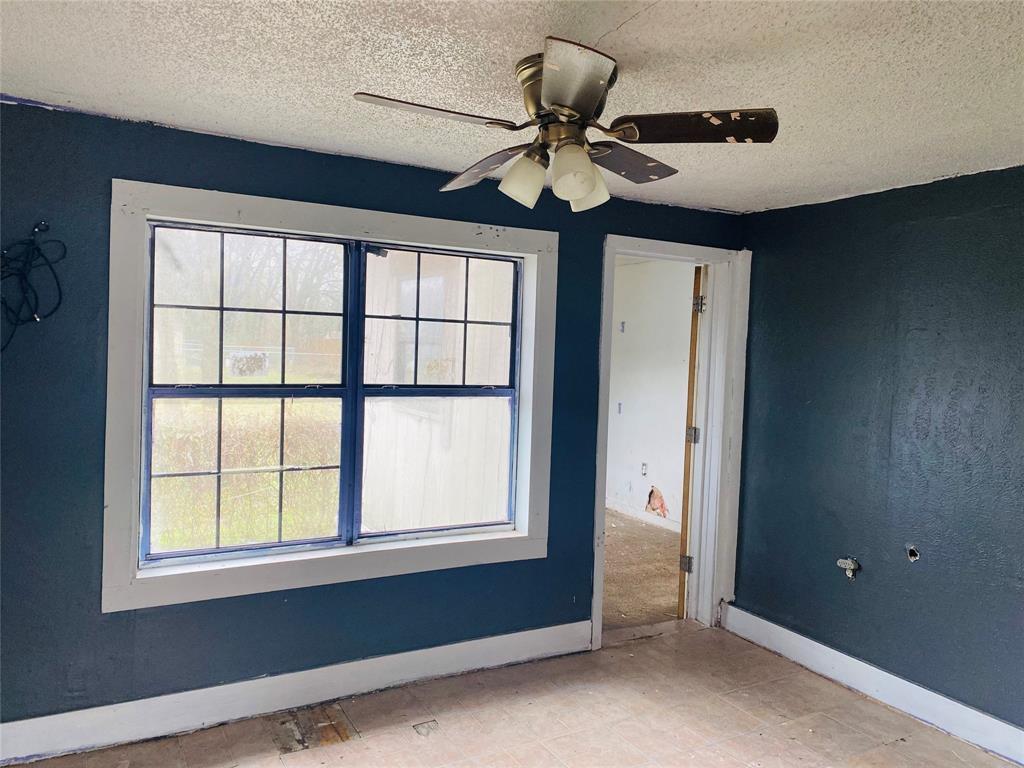 806 Forest Avenue, Mount Pleasant, Texas 75455 - Acquisto Real Estate best mckinney realtor hannah ewing stonebridge ranch expert