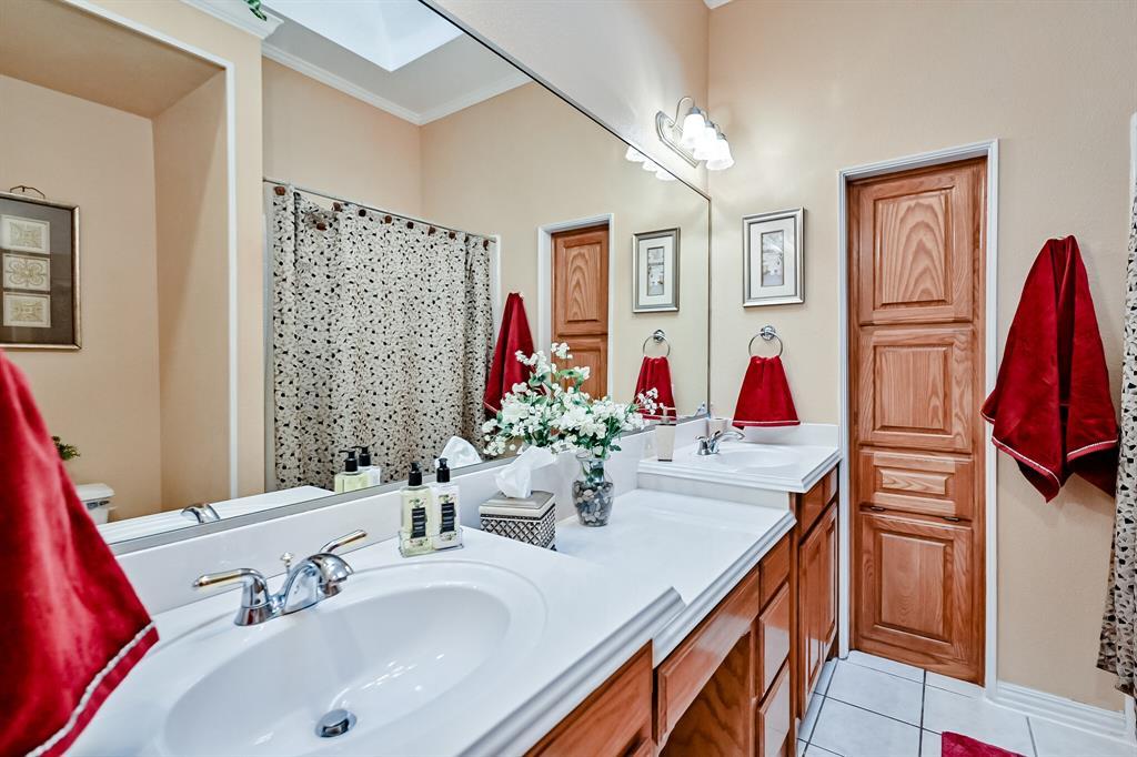 1404 Waterwood Drive, Mansfield, Texas 76063 - acquisto real estate best luxury buyers agent in texas shana acquisto inheritance realtor