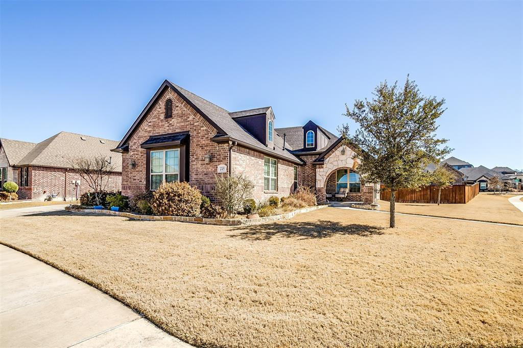 157 Diablo Drive, Burleson, Texas 76028 - Acquisto Real Estate best plano realtor mike Shepherd home owners association expert
