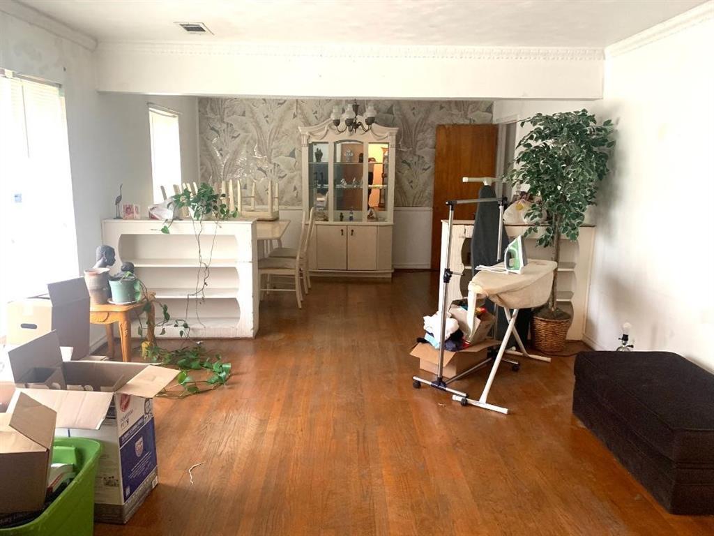 4818 Cranfill Drive, Dallas, Texas 75216 - acquisto real estate best allen realtor kim miller hunters creek expert