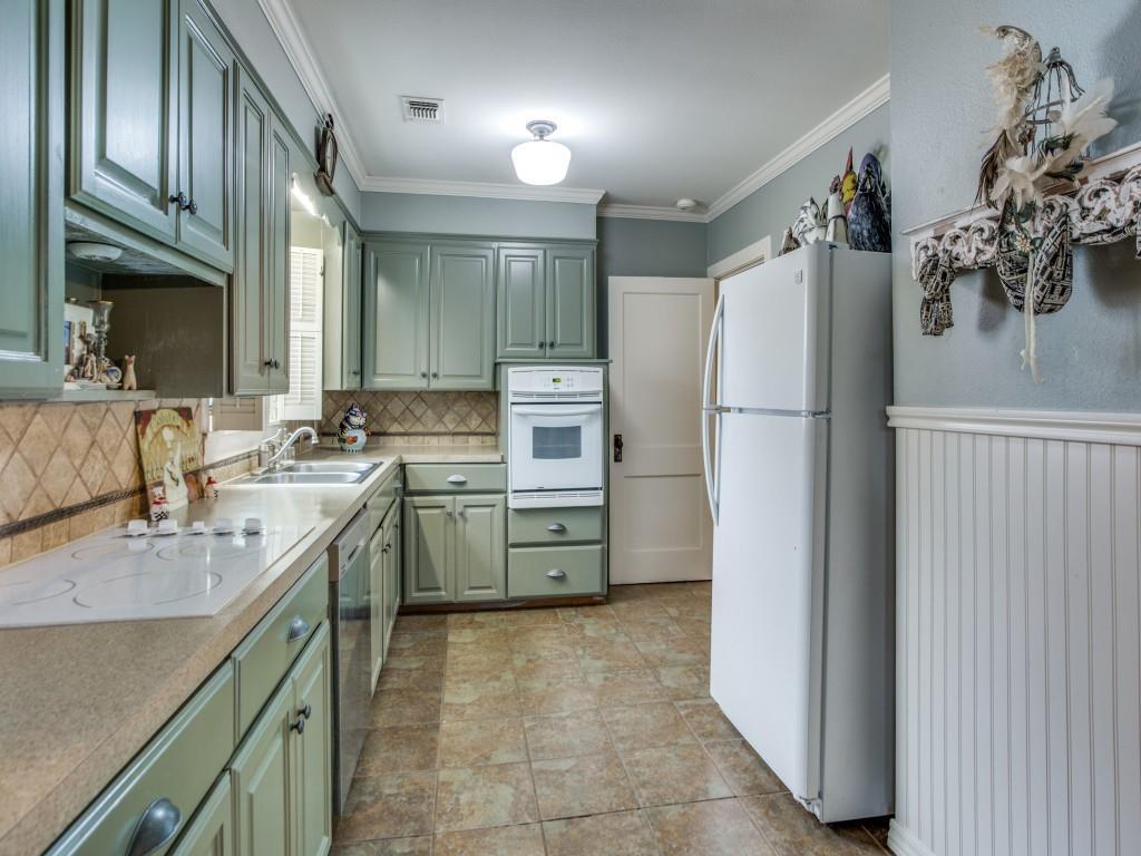 919 College Street, Sherman, Texas 75092 - acquisto real estate best luxury buyers agent in texas shana acquisto inheritance realtor