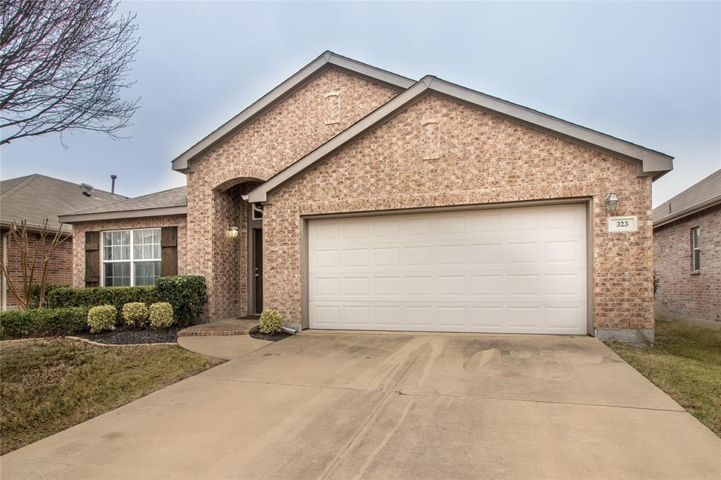 323 Highland Ridge Drive, Wylie, Texas 75098 - acquisto real estate best realtor westlake susan cancemi kind realtor of the year