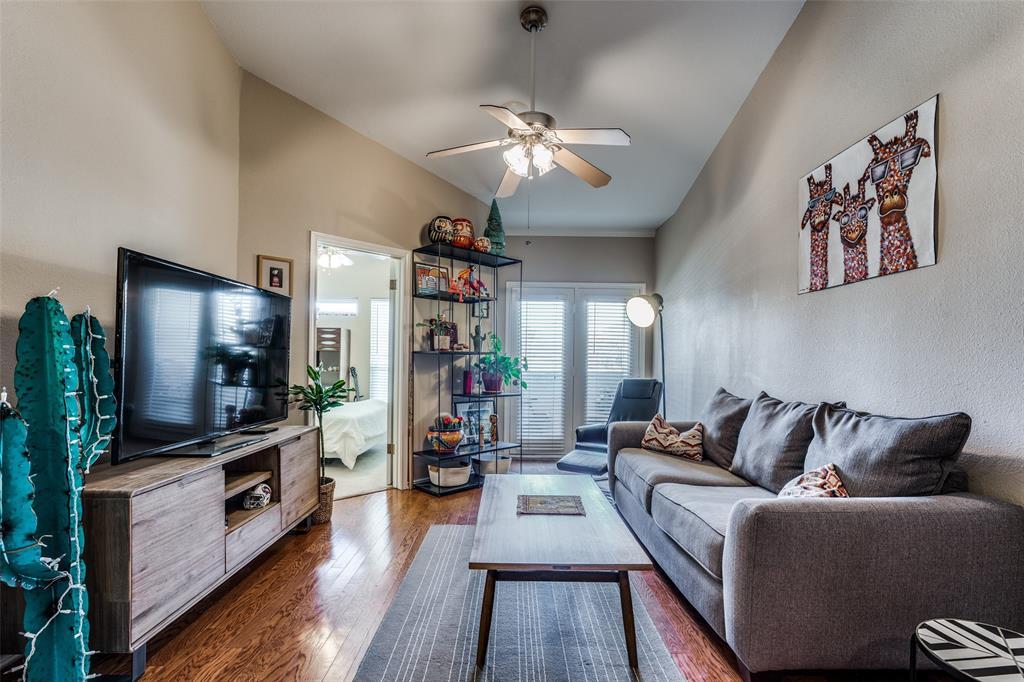4104 Hall  Street, Dallas, Texas 75219 - acquisto real estate best allen realtor kim miller hunters creek expert