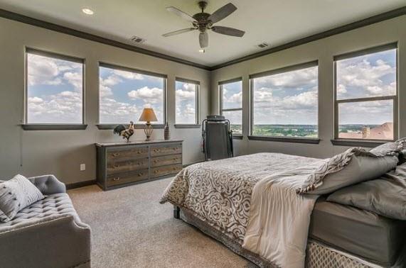 149 Pinnacle Peak Lane, Weatherford, Texas 76087 - acquisto real estate best negotiating realtor linda miller declutter realtor