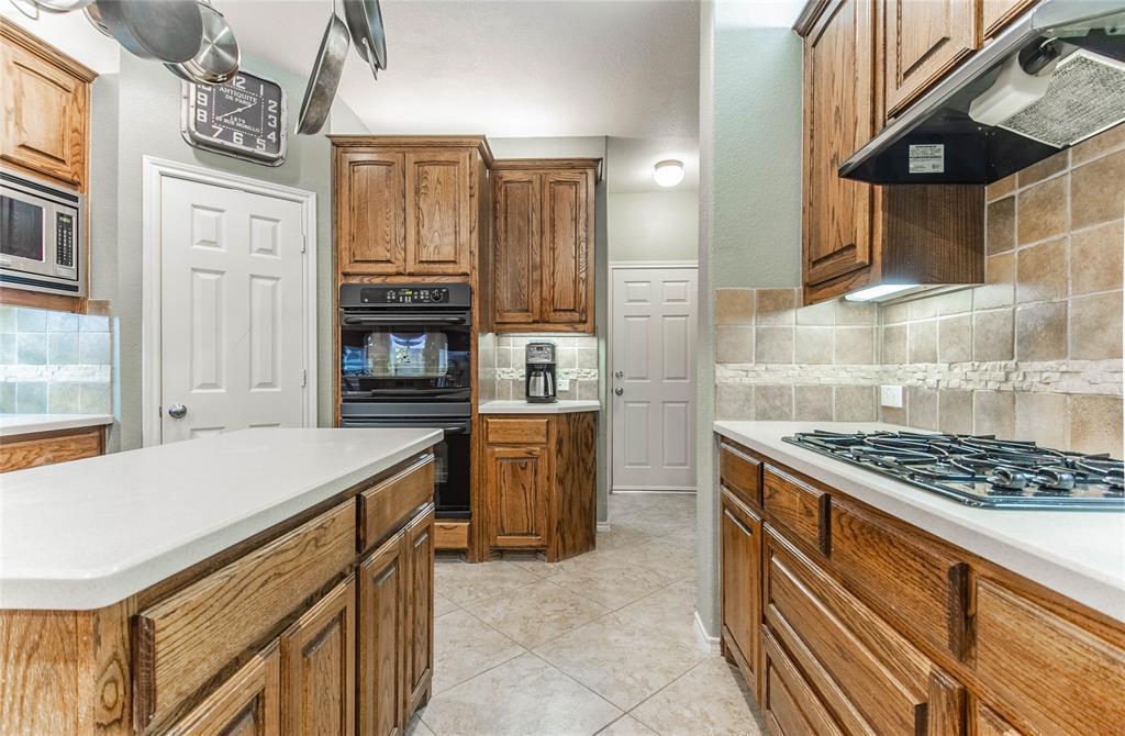 929 Southfork Drive, Allen, Texas 75013 - acquisto real estate best style realtor kim miller best real estate reviews dfw