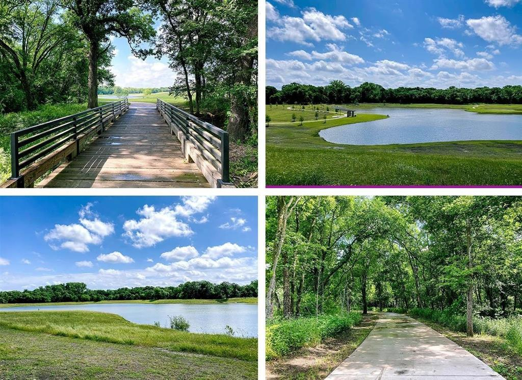 1009 Queens Lake Trail, McKinney, Texas 75071 - acquisto real estate mvp award real estate logan lawrence