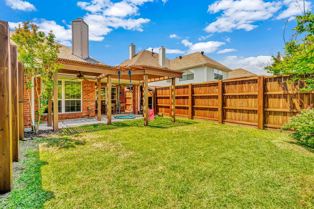 5104 Evergreen Drive, McKinney, Texas 75070 - acquisto real estaet best boutique real estate firm in texas for high net worth sellers