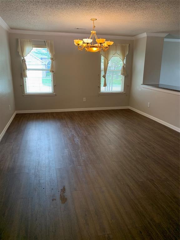 7209 Hummingbird  Court, North Richland Hills, Texas 76180 - acquisto real estate best allen realtor kim miller hunters creek expert