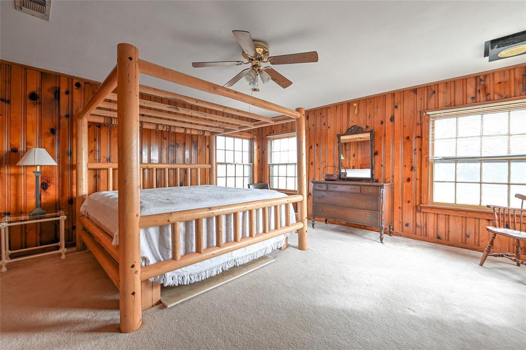 19415 Farm Road 137 Roxton, Texas 75477 - acquisto real estate best designer and realtor hannah ewing kind realtor