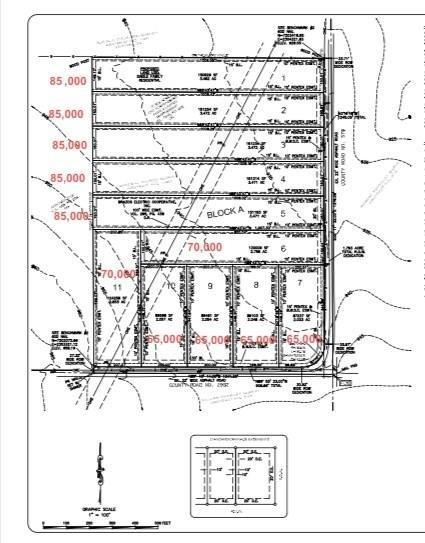Lot 4 Leo  Road, Decatur, Texas 76234 - acquisto real estate best allen realtor kim miller hunters creek expert
