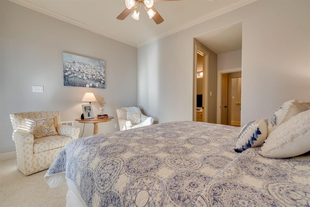 1008 Bourland Road, Keller, Texas 76248 - acquisto real estate best listing agent in the nation shana acquisto estate realtor