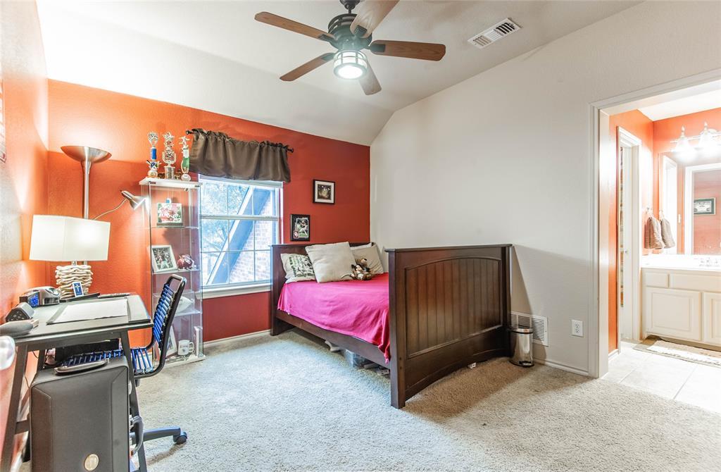 929 Southfork Drive, Allen, Texas 75013 - acquisto real estate smartest realtor in america shana acquisto
