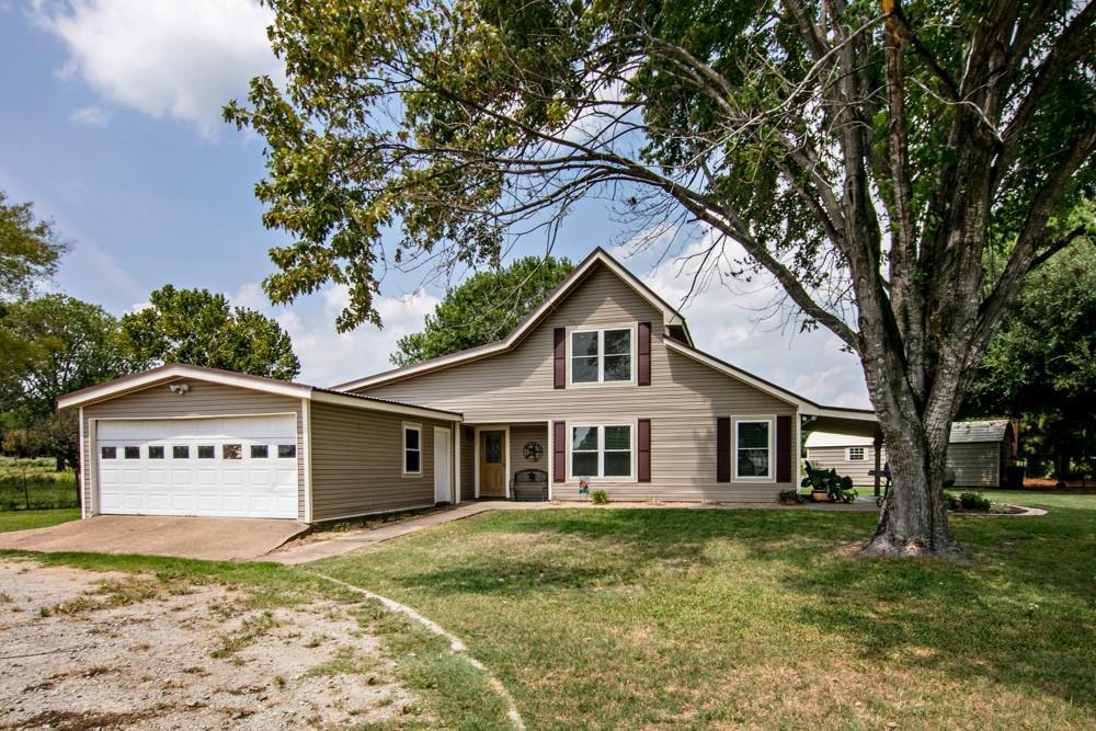 2672 Fm 3080 Mabank, Texas 75147 - acquisto real estate smartest realtor in america shana acquisto