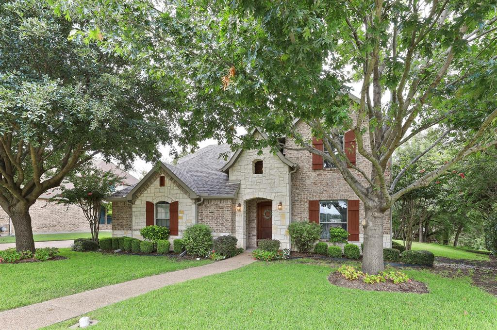 827 Canterbury Drive, Rockwall, Texas 75032 - Acquisto Real Estate best plano realtor mike Shepherd home owners association expert