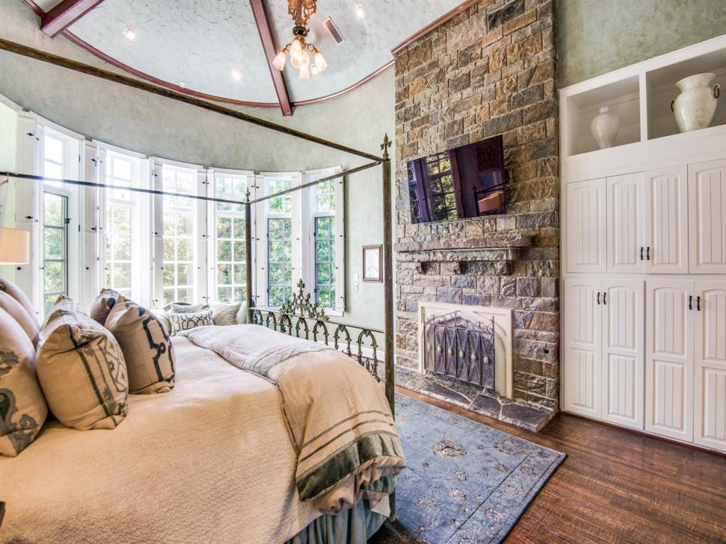 941 Circle In The Woods Fairview, Texas 75069 - acquisto real estate best realtor dallas texas linda miller agent for cultural buyers