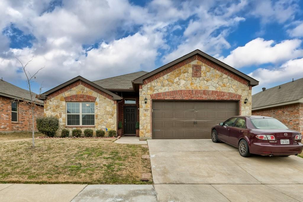 412 Nuffield Lane, Fort Worth, Texas 76036 - Acquisto Real Estate best mckinney realtor hannah ewing stonebridge ranch expert