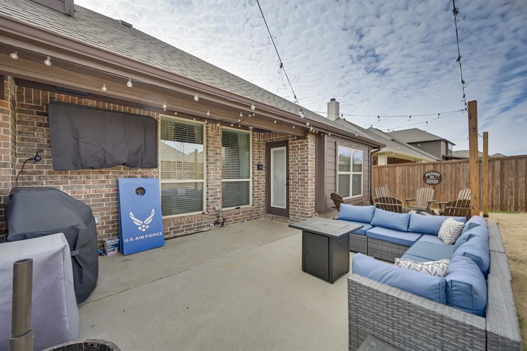 1617 Wright Street, Savannah, Texas 76227 - acquisto real estate best listing photos hannah ewing mckinney real estate expert