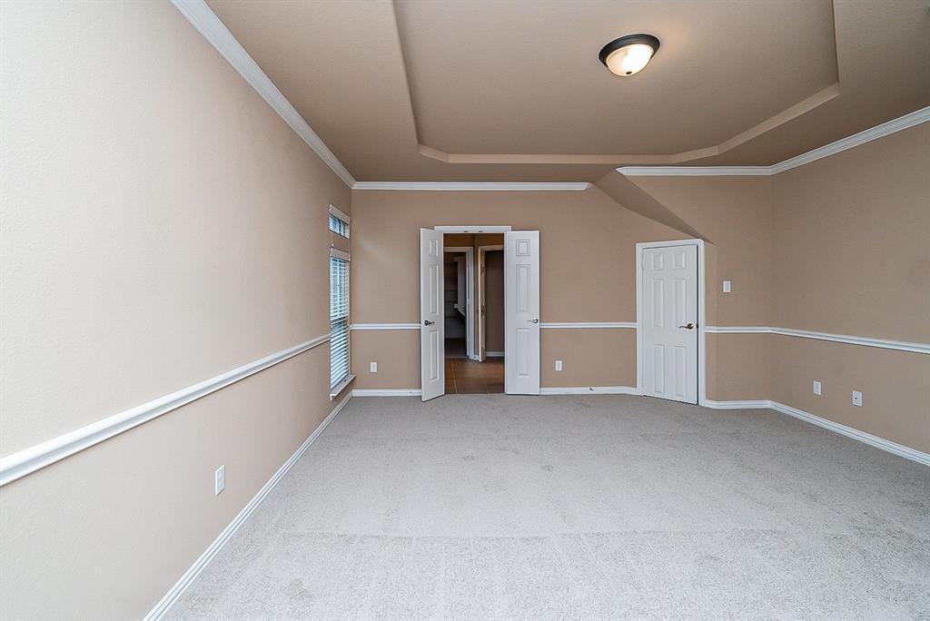 114 Crystal Creek Drive, Red Oak, Texas 75154 - acquisto real estate best designer and realtor hannah ewing kind realtor