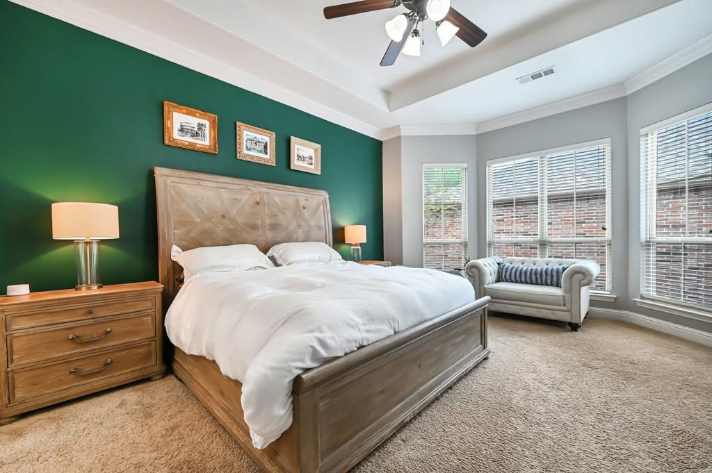 1404 Steepleview Lane, McKinney, Texas 75069 - acquisto real estate best photos for luxury listings amy gasperini quick sale real estate