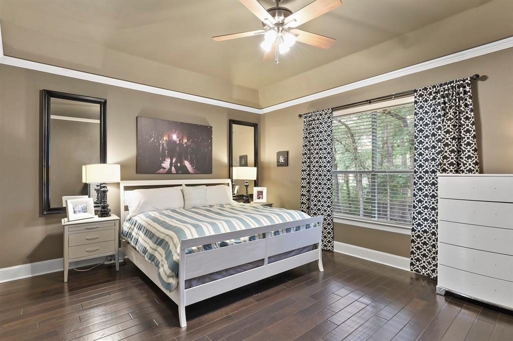 827 Canterbury Drive, Rockwall, Texas 75032 - acquisto real estate best new home sales realtor linda miller executor real estate