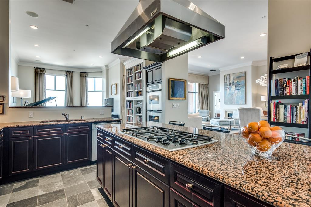 2828 Hood Street, Dallas, Texas 75219 - acquisto real estate best listing agent in the nation shana acquisto estate realtor