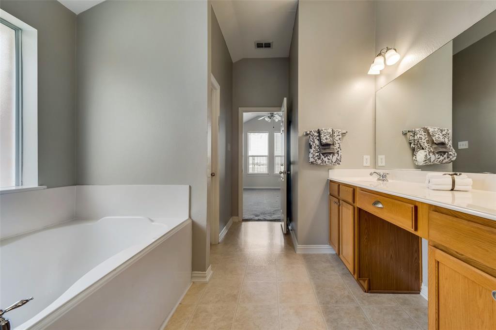 316 Highland Ridge Drive, Wylie, Texas 75098 - acquisto real estate best negotiating realtor linda miller declutter realtor