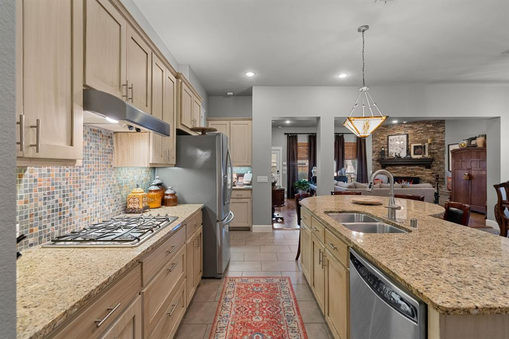 525 Seeport Drive, Allen, Texas 75013 - acquisto real estate best listing listing agent in texas shana acquisto rich person realtor