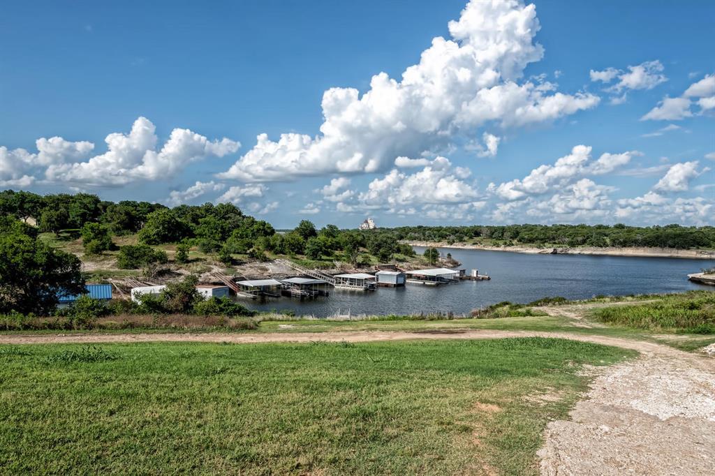 187 County Road 1767 Clifton, Texas 76634 - acquisto real estate nicest realtor in america shana acquisto
