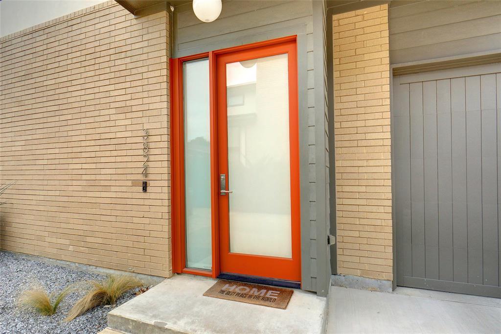 3824 Pine Tree Court, Dallas, Texas 75206 - acquisto real estate best allen realtor kim miller hunters creek expert