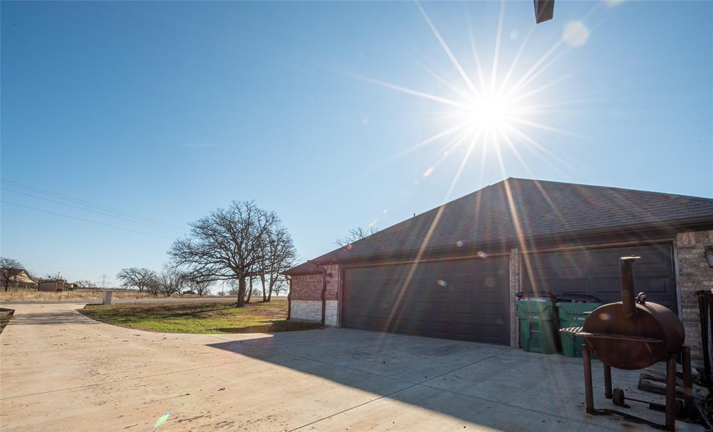 103 Bishop Drive, Weatherford, Texas 76088 - acquisto real estate best listing photos hannah ewing mckinney real estate expert