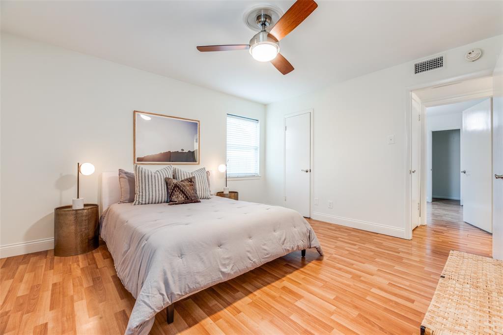 12030 Sunland Street, Dallas, Texas 75218 - acquisto real estate best luxury buyers agent in texas shana acquisto inheritance realtor
