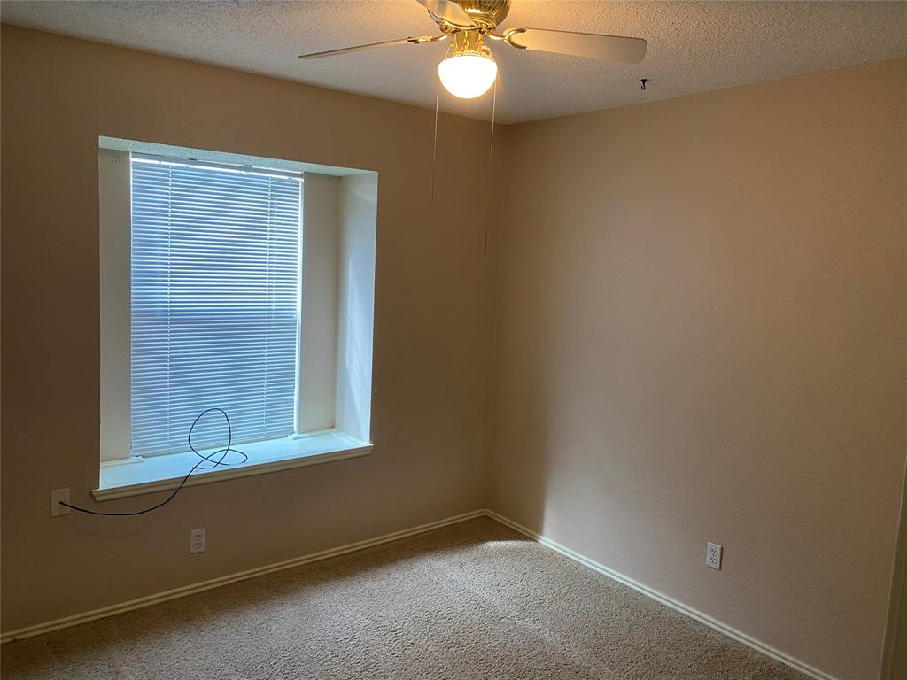 1433 Sedalia Drive, Flower Mound, Texas 75028 - acquisto real estate best listing agent in the nation shana acquisto estate realtor