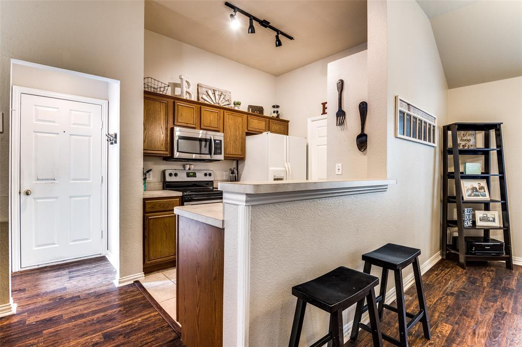1425 Devonshire Drive, Providence Village, Texas 76227 - acquisto real estate best highland park realtor amy gasperini fast real estate service