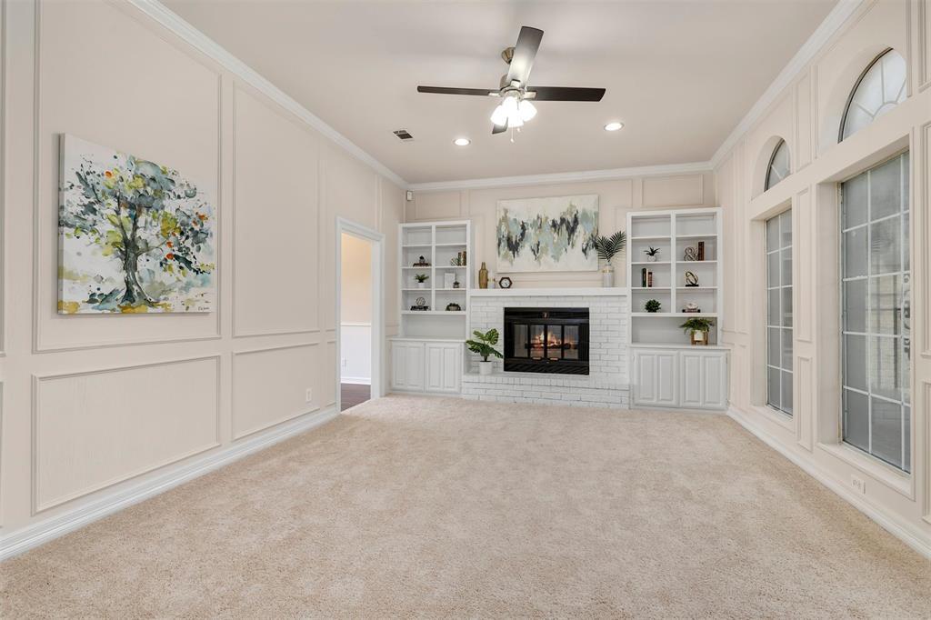2916 Patino Road, Fort Worth, Texas 76112 - acquisto real estate best allen realtor kim miller hunters creek expert