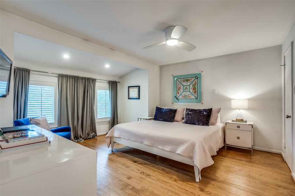 4231 Travis Street, Dallas, Texas 75205 - acquisto real estate best listing agent in the nation shana acquisto estate realtor