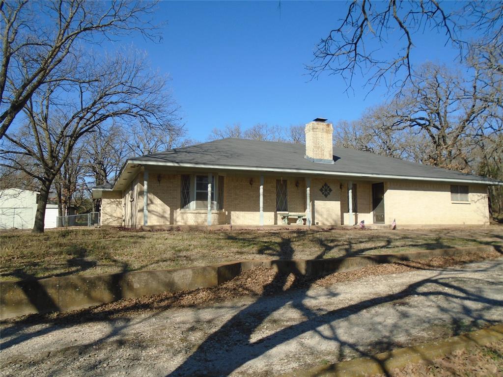 112 Ricky Lane, Burleson, Texas 76028 - Acquisto Real Estate best mckinney realtor hannah ewing stonebridge ranch expert
