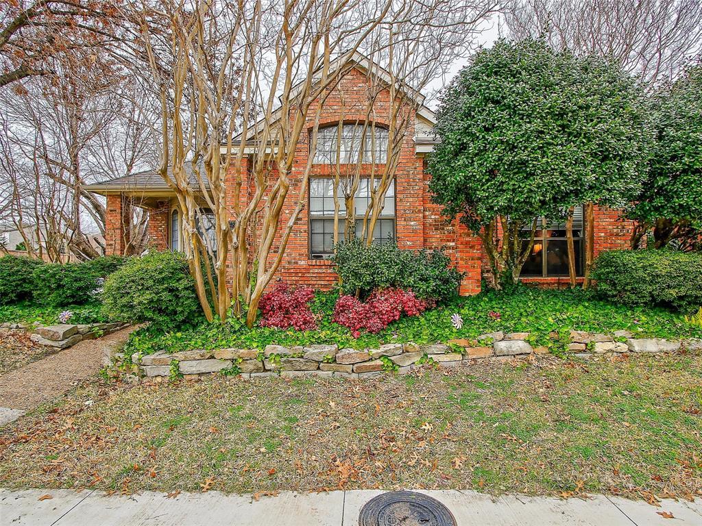 4303 Bendwood Lane, Dallas, Texas 75287 - Acquisto Real Estate best mckinney realtor hannah ewing stonebridge ranch expert