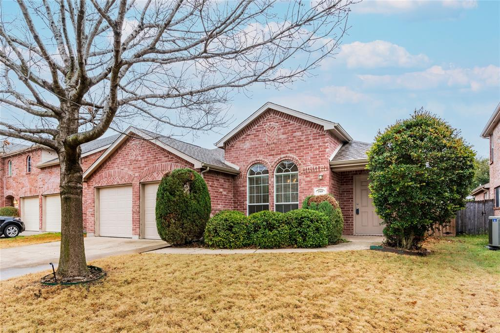 1909 Freeport Drive, McKinney, Texas 75072 - acquisto real estate best allen realtor kim miller hunters creek expert