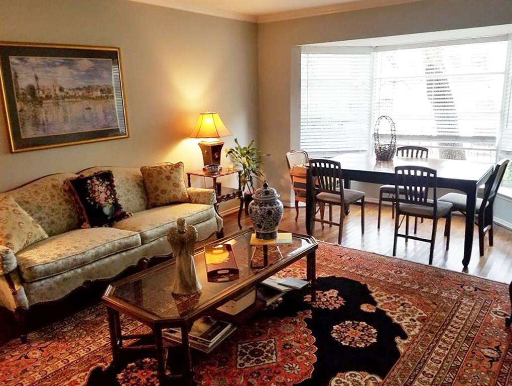 6106 Averill Way, Dallas, Texas 75225 - acquisto real estate best allen realtor kim miller hunters creek expert
