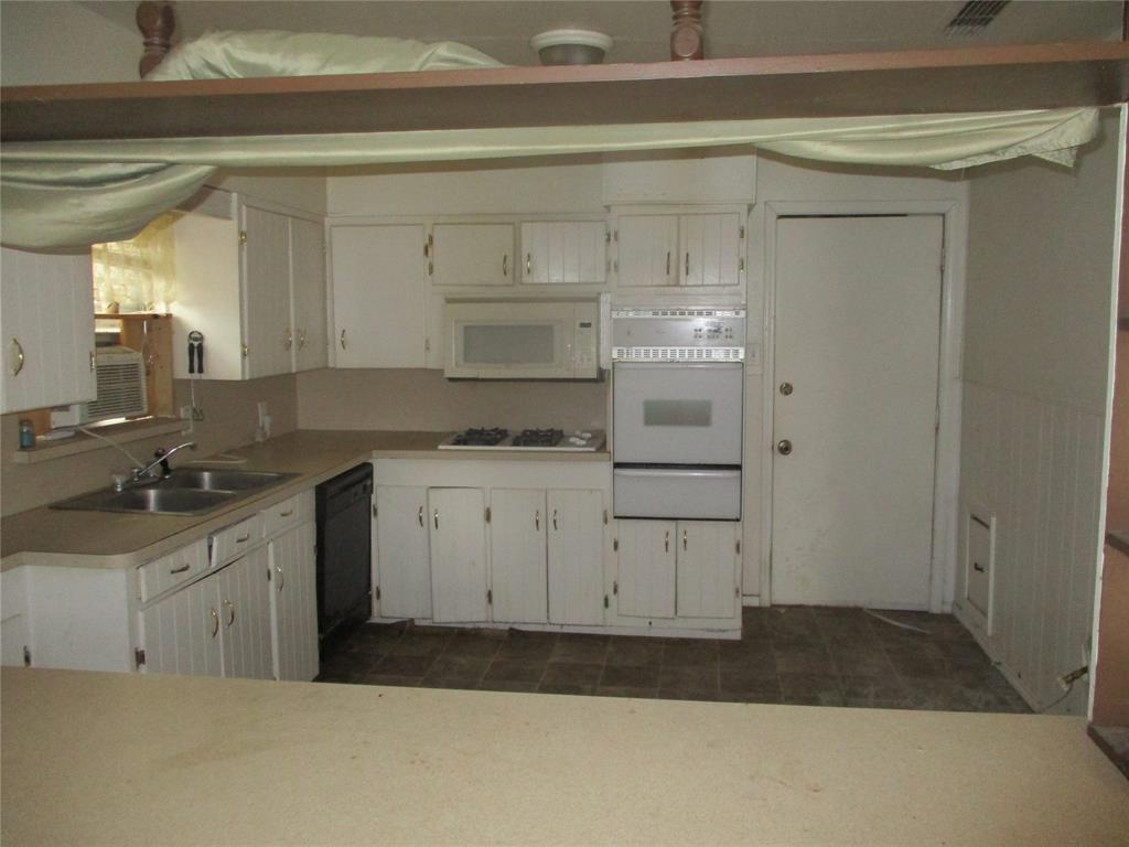 528 Wilson Street, Lancaster, Texas 75146 - acquisto real estate best luxury buyers agent in texas shana acquisto inheritance realtor