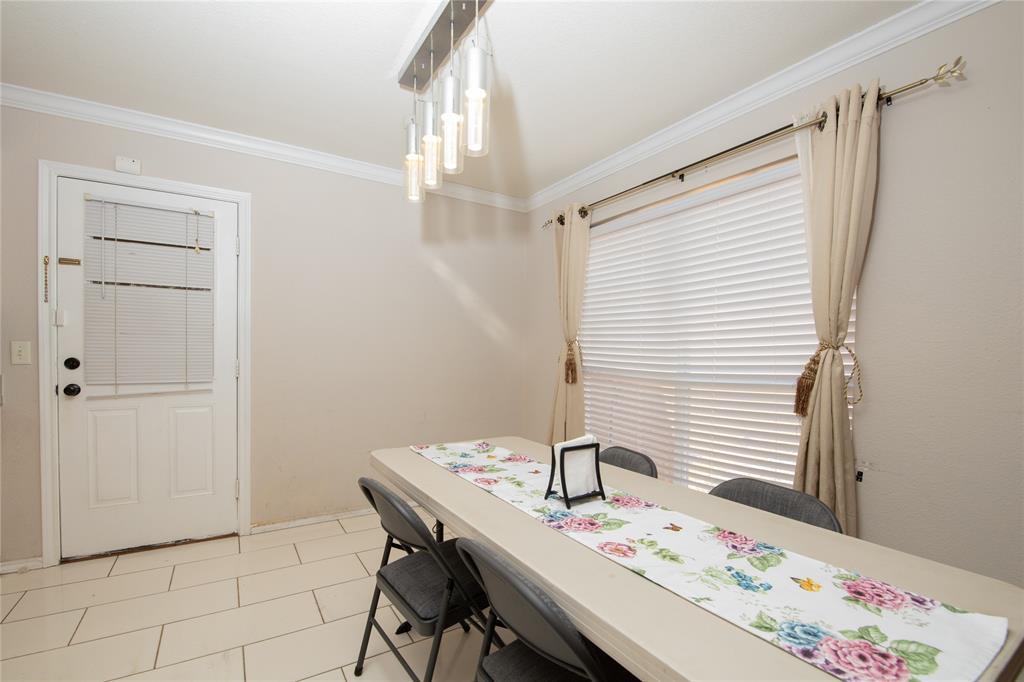 1455 Rim Road, Dallas, Texas 75211 - acquisto real estate best listing listing agent in texas shana acquisto rich person realtor