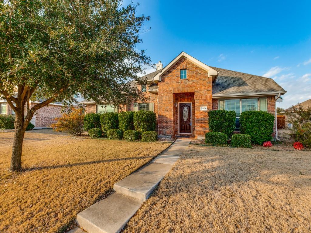 3028 Hinnant Drive, Wylie, Texas 75098 - Acquisto Real Estate best plano realtor mike Shepherd home owners association expert